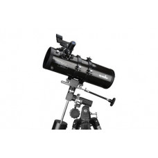 Sky-Watcher Skyhawk 114 EQ-1 teleskoop