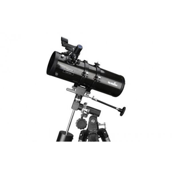 Sky-Watcher Skyhawk 114 EQ-1 teleskoop