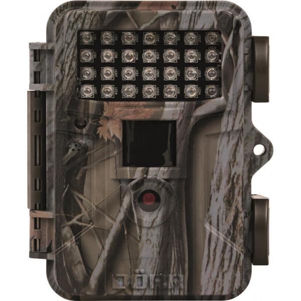 Dörr SnapShot Mini 12MP HD looduskaamera