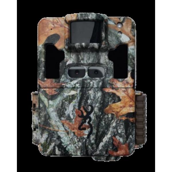Browning 2018 Dark Ops Pro XD looduskaamera