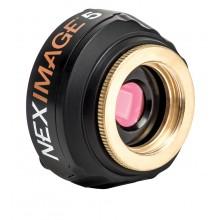 Celestron kaamera Neximage 5