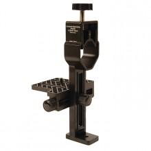 Universaalne digikaamera adapter 28-45 mm