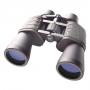 Bresser Hunter 8-24x50 binokkel