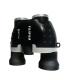 Fujinon GLIMPZ 8x21 binokkel