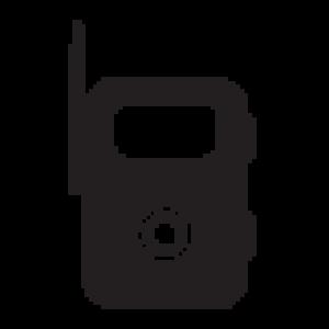 03da4d4b925 Teleskoobid.ee - Teleskoobid, Binoklid, Mikroskoobid