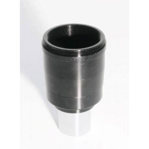 Bresser SLR mikroskoobi foto adapter