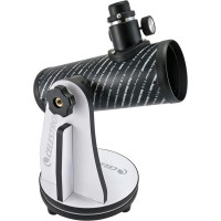 Celestron FirstScope 76 teleskoop