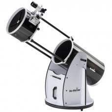 Sky-Watcher Skyliner 305/1500 FlexTube teleskoop