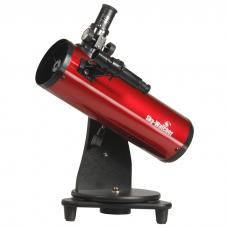 Skywatcher N 100/400 Heritage DOB teleskoop