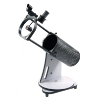 Sky-Watcher Heritage-130P FlexTube teleskoop