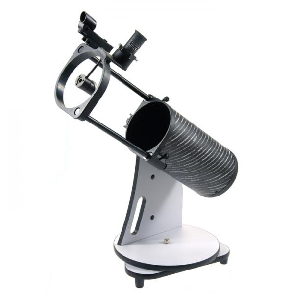 Sky-Watcher Heritage-130P FlexTube teleskoop