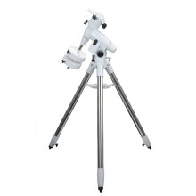 Skywatcher EQ5 Deluxe Equatorial mount