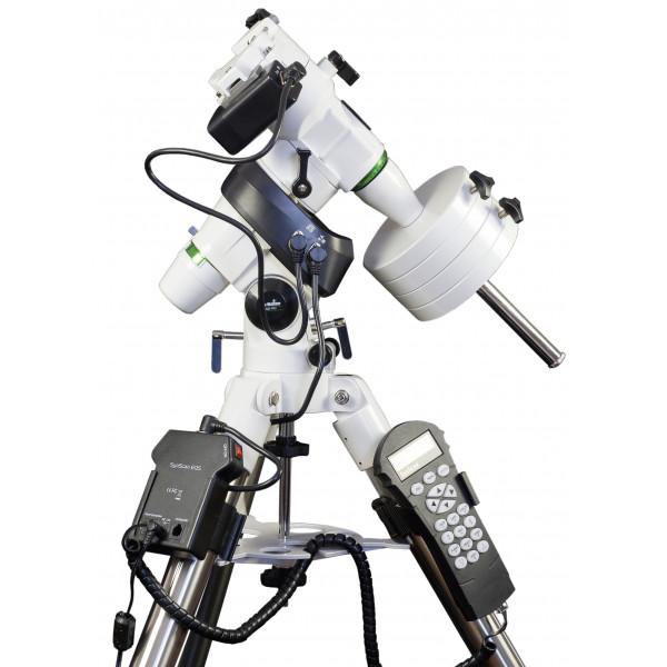 Sky-Watcher EQ5 PRO SynScan ekvatoriālais montējums