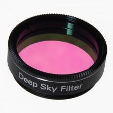 """Filter Deep Sky  (1.25"""")"""