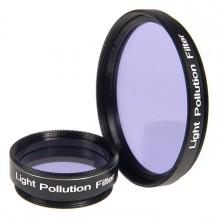 """Sky-Watcher 2"""" light pollution filter"""