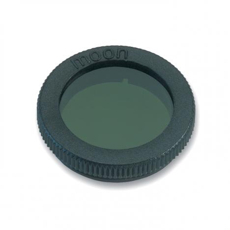 "Sky-Watcher Kuu filter (1.25"")"