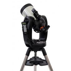 Teleskoop Celestron CPC Deluxe 800 HD