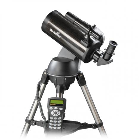Sky-Watcher Skymax-102 SynScan™ AZ-S GOTO teleskoop