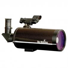 Sky-Watcher Skymax-102 (OTA) teleskoop