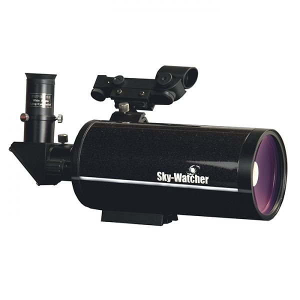 Sky-Watcher Skymax-90 (OTA) teleskoop