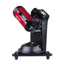 Sky-Watcher Heritage-90 Virtuoso teleskoop