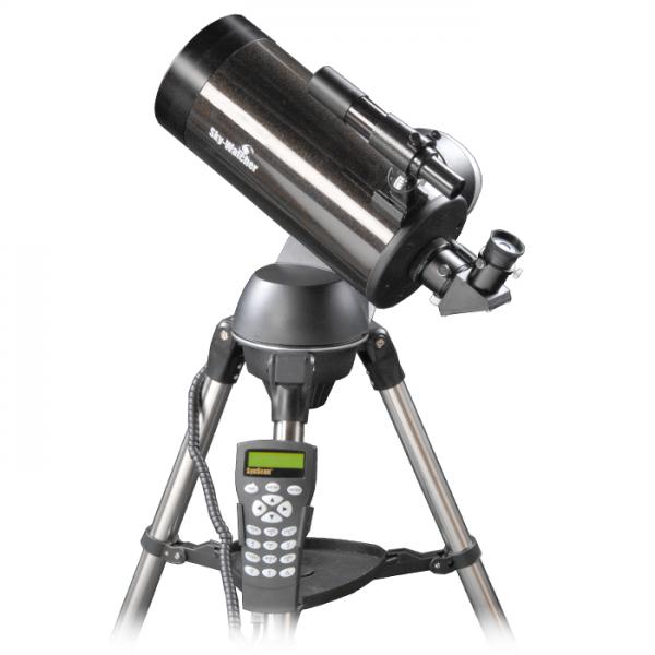 Sky-Watcher Skymax 127/1500 SynScan™ AZ GOTO teleskoop