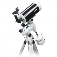 Sky-Watcher SkyMax 127 EQ3-2 teleskoop