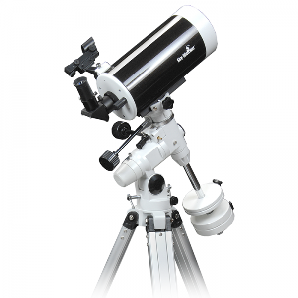 Sky-Watcher SkyMax 127 EQ3-2 teleskoop