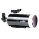 Sky-Watcher Skymax-127 (OTA) teleskoop