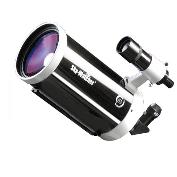 Sky-Watcher Skymax-150 PRO (OTA) teleskoop