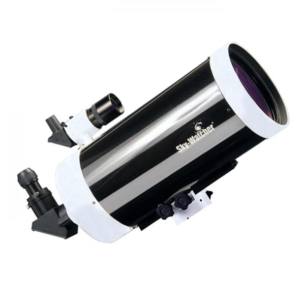 Sky-Watcher Skymax-180 PRO (OTA) teleskoop