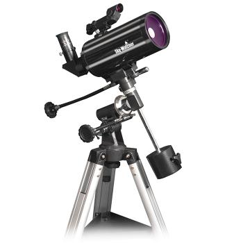 Sky-Watcher Skymax-90/1250 EQ-1 teleskoop