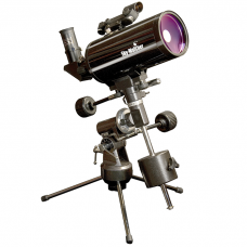 "Sky-Watcher Skymax-90 Table-Top 3.5"" teleskoop"