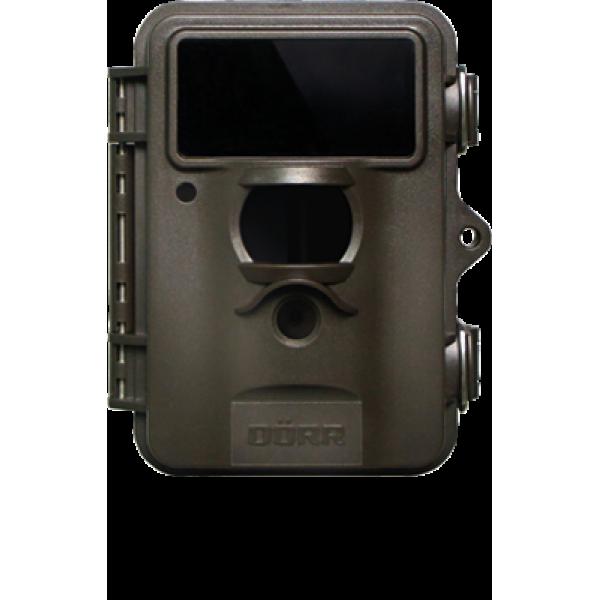 Dörr SnapShot 8 MP looduskaamera