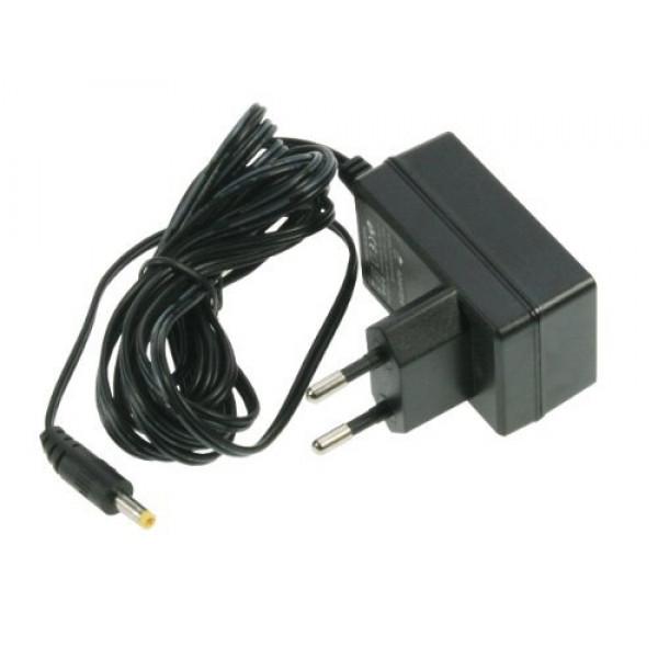 Dörr SnapShot 220-240 V Adapter