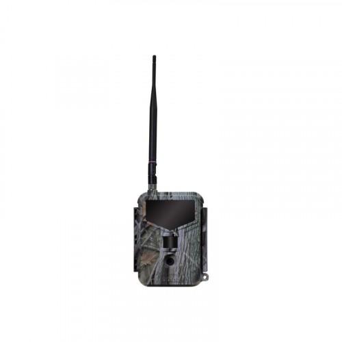 cf4d1f714ee ... Dörr Snapshot Mobile Multi 3G 16MP HD looduskaamera ...