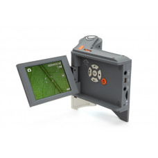 Celestron FlipView 5MP LCD digitaalne mikroskoop