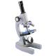 Zenith P-6A mikroskoop