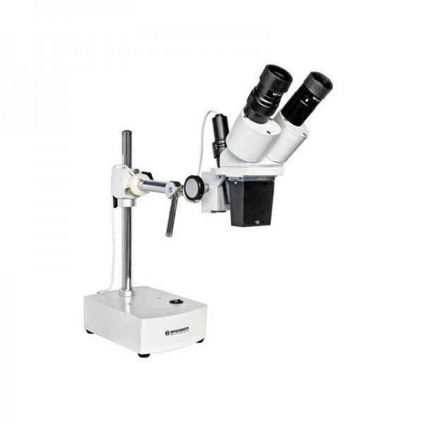 Bresser Biorit ICD-CS mikroskoop
