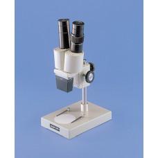 Zenith STM-J 10x Stereo mikroskoop