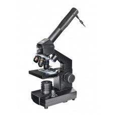 National Geographic 40x-1024x mikroskoop seatud