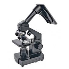 National Geographic 40-1280x mikroskoop