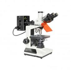 Bresser Science ADL 601 F mikroskoop