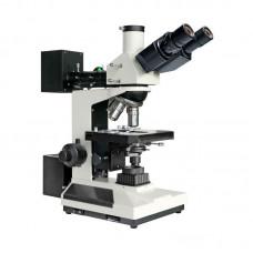 Bresser Science ADL 601P mikroskoop