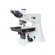 Bresser Science MTL 201 mikroskooop