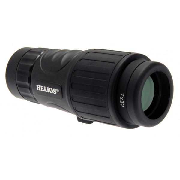 Helios Ranger 7x32 monokkel