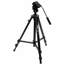 Fotomate VT-6006 statiiv