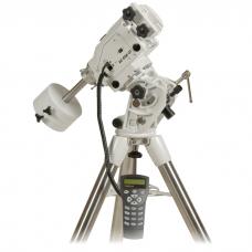 Sky-Watcher AZ-EQ6GT Alt-Azimuth/Equatorial mount Pro Synscan