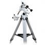 Sky-Watcher EQ3-2 ekvatoriaalne monteering