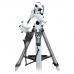 Skywatcher AC 120/1000 EvoStar NEQ-3 Pro SynScan GoTo teleskoop